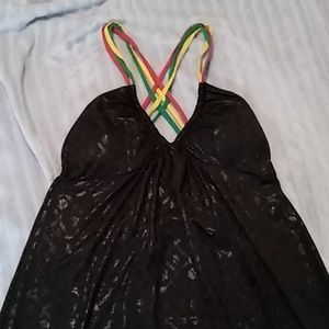 COOGI Maxi Dresses for Women | Poshmark